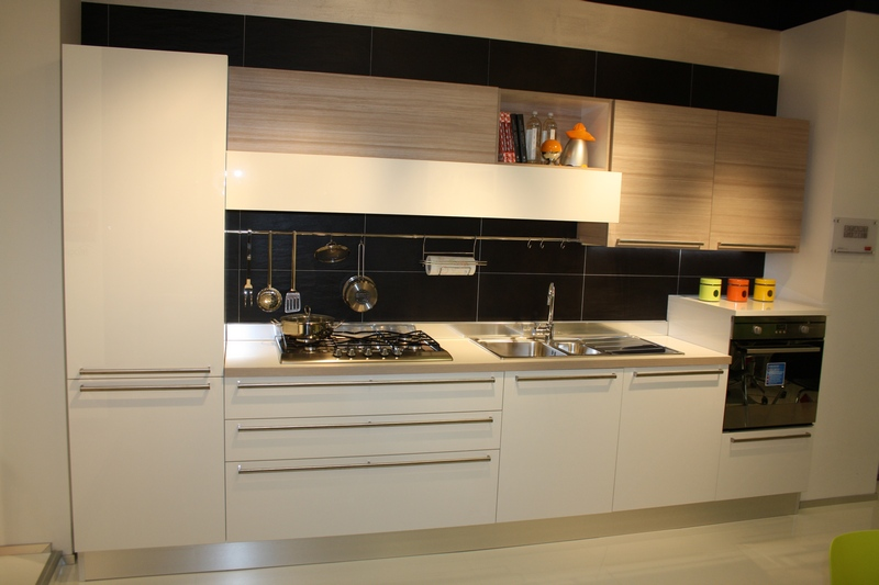 Emejing Veneta Cucine Start Photos - harrop.us - harrop.us